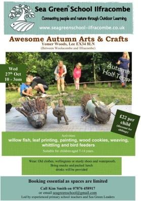 autumn-crafts