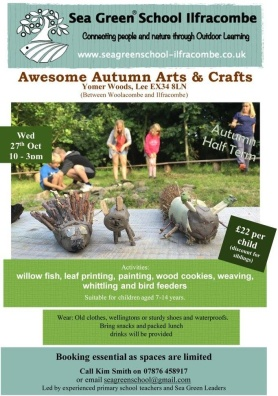 autumn-crafts